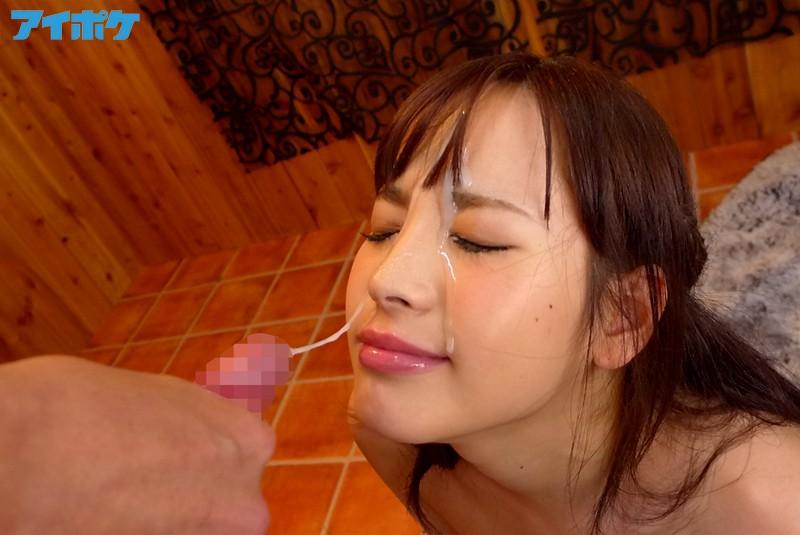 【モザイク破壊版】FIRST IMPRESSION 89 超アイドル級美少女 衝撃のAVデビュー 桃乃木かな IPZ-637 screenshot 7
