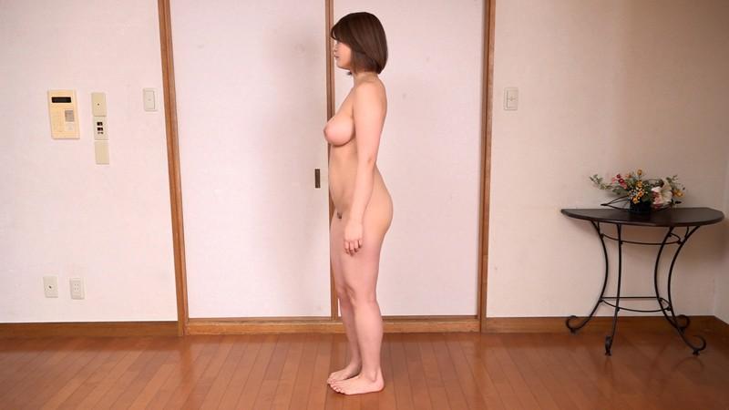 AV女優 裸コレクション 第六弾 VRTM-307 screenshot 1