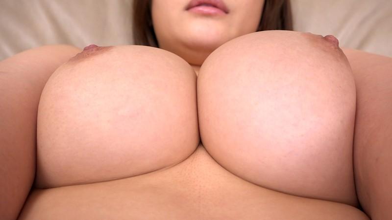 AV女優 裸コレクション 第六弾 VRTM-307 screenshot 2