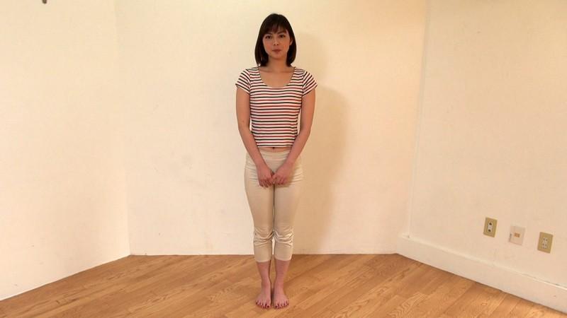 AV女優 裸コレクション 第六弾 VRTM-307 screenshot 7