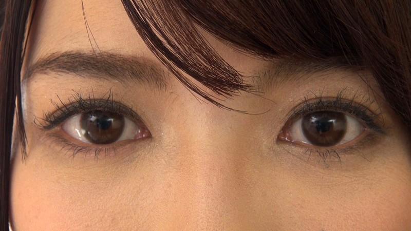AV女優 裸コレクション 第六弾 VRTM-307 screenshot 9