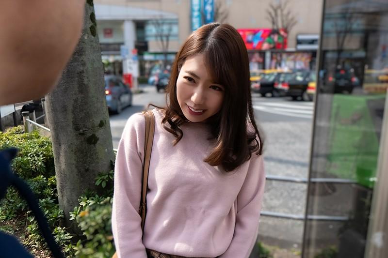 隱情素人妻Vol.01.南麻友/理理香/並木塔子 screenshot 5