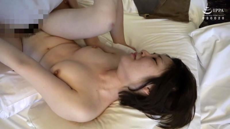 人妻湯戀旅行136.弘崎由美奈 screenshot 2