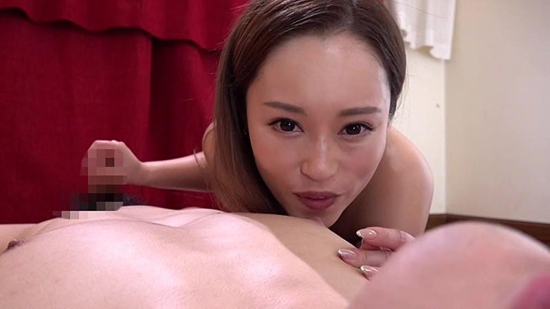 女王様M男調教 桐嶋莉乃 AVSA-101 screenshot 7