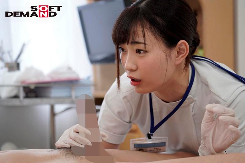 --中文  大槻ひびき 感謝祭2018性交企画 SDDE-561 screenshot 4