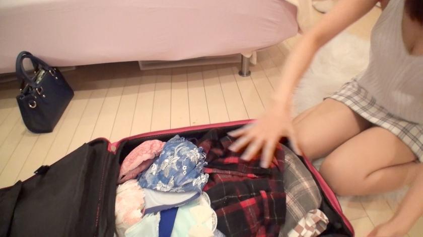 噂の検証!「地方から来たカワイイ田舎娘はヤレるのか?」episode.2 芸能界の黒い闇! 300MIUM-030 screenshot 7