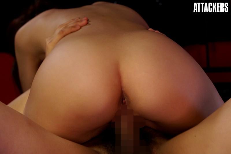为了保护学生女教师石原莉奈被调教成服侍肉棒的风俗女 RBD-800 screenshot 7