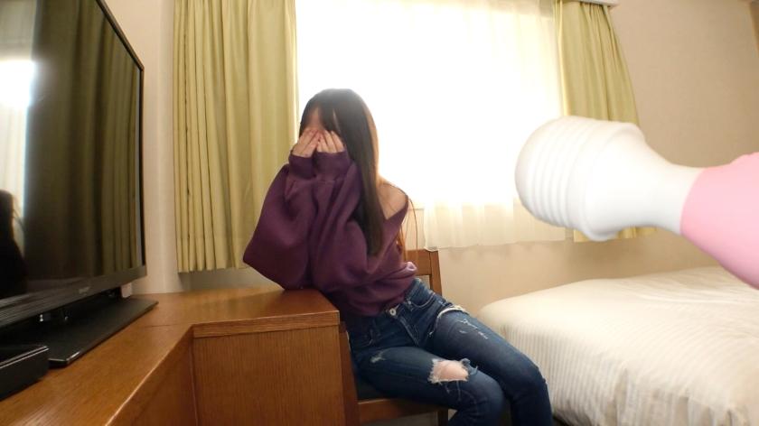 可爱的拉面店看板娘19岁娇弱身躯被大肉棒贯穿不断弯腰高潮迎接绝顶 SIRO-4064 screenshot 2