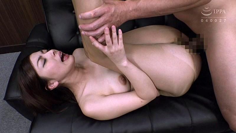 性騷擾感、色情姉10人4時間 SVS-058 screenshot 8