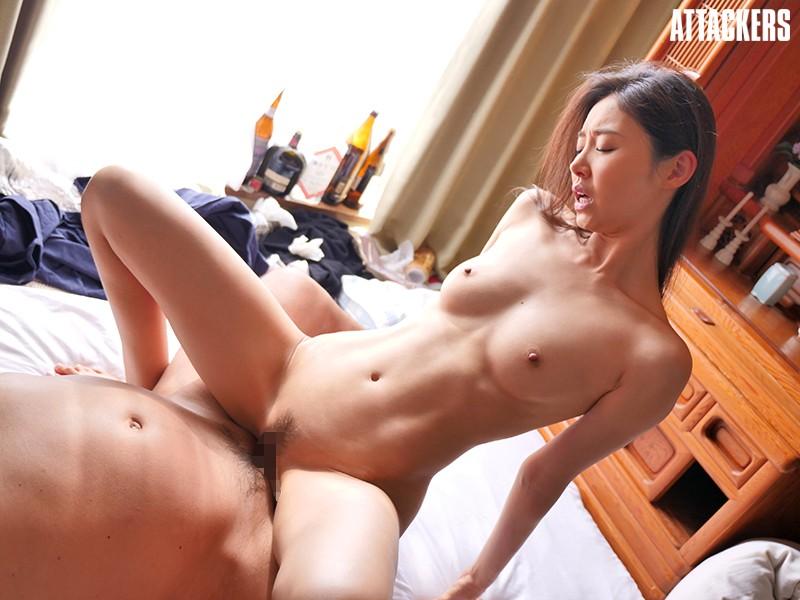 为了替老公还债堕落入风俗业的人妻夏目彩春 RBD-932 screenshot 7