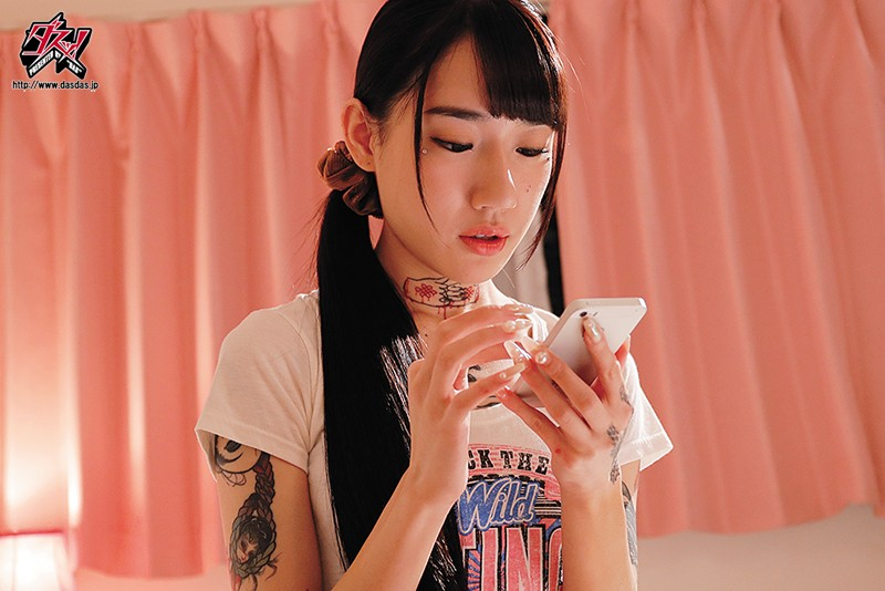学了学费选择做风俗的美少女没想到第一单的客人就是当初的恩师 DASD-631 screenshot 8