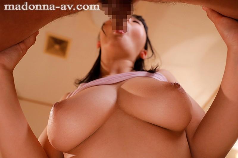 老公硬不起来被公公征服的爆乳人妻稻场流花 JUY-936 screenshot 6