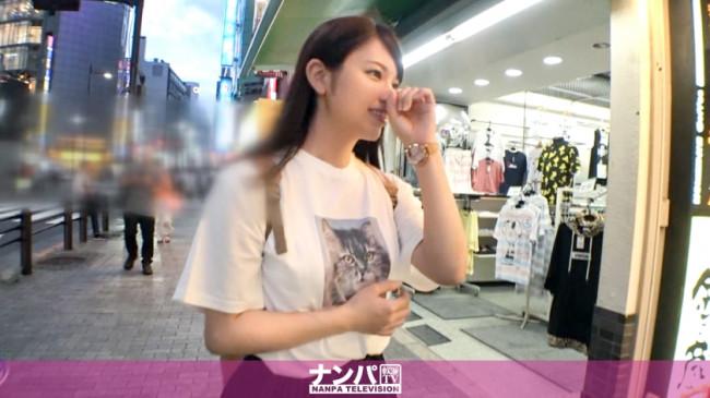 紀香作品200GANA 2139,21歳的女子大生!