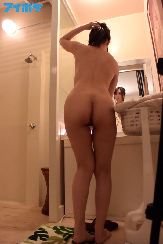 IPZ-802 都内某エステ店で盗撮された希崎潔西卡 AV女優が通う治療院にて巧妙な騙し隠し撮り撮影決行! screenshot 1