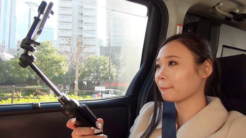 【中文字幕】 韓國美女突擊訪問.伊吹彩 screenshot 0