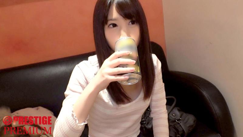 素人流出影片 6(下) screenshot 9
