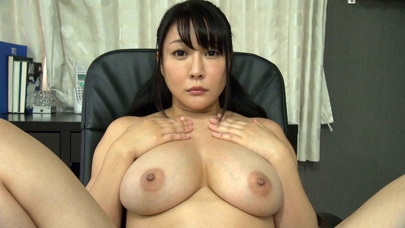 AV女優 裸コレクション 第五弾 VRTM-268 screenshot 2