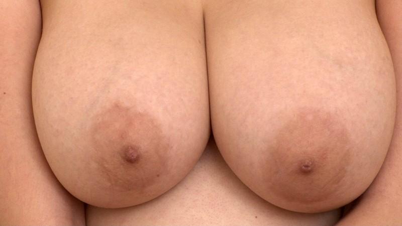 AV女優 裸コレクション 第五弾 VRTM-268 screenshot 9