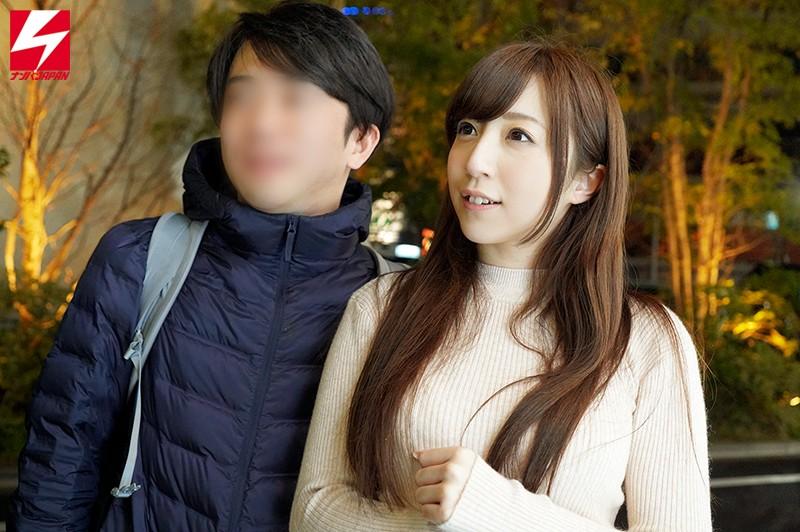 女大生限定!友情vs性欲 男女友達同士過激! NNPJ-348 screenshot 2