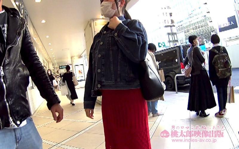GET系列.志田雪奈/田中寧寧/佐佐木玲奈/山井紀子・橋本千夏 screenshot 0