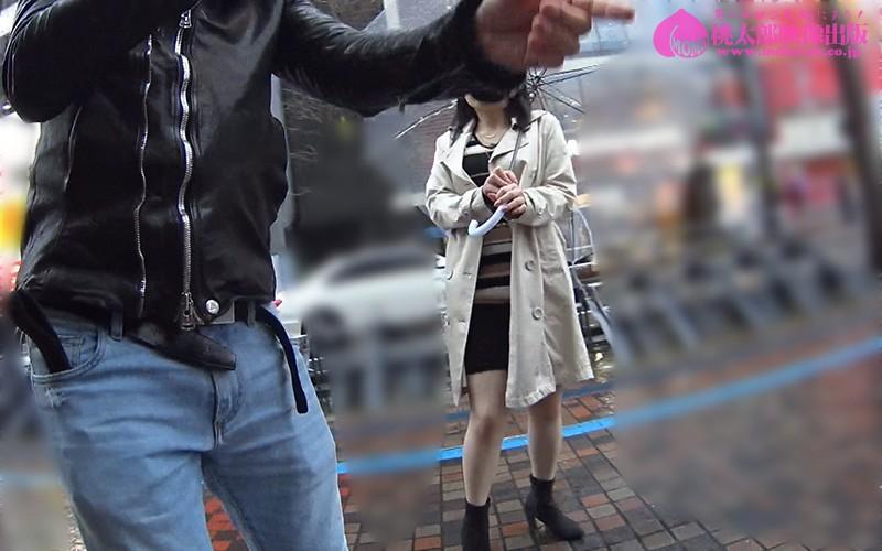 GET系列.志田雪奈/田中寧寧/佐佐木玲奈/山井紀子・橋本千夏 screenshot 1
