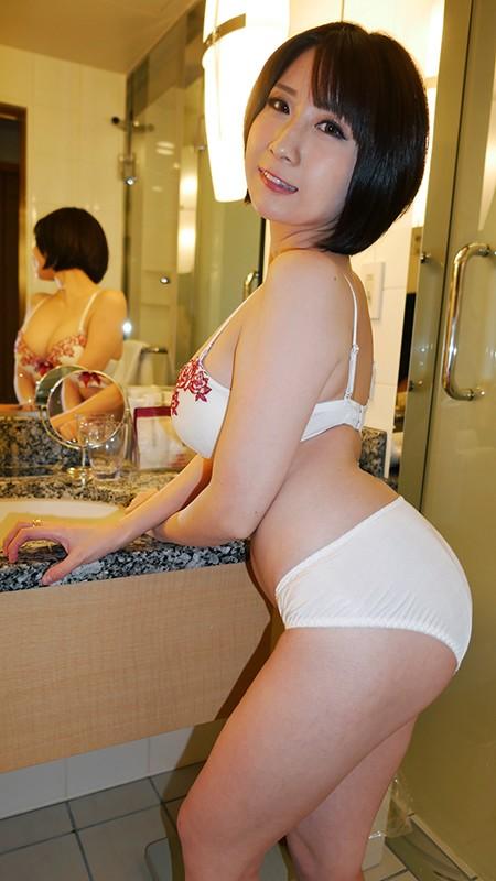 素人女子性愛自拍日記.來前美 screenshot 8