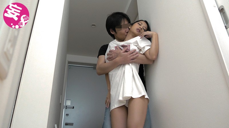 趁著老公出差與上司瘋狂做愛.鈴木里美 screenshot 2