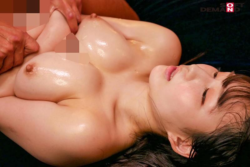 前田桃杏 AV Debut MSFH-010 screenshot 7