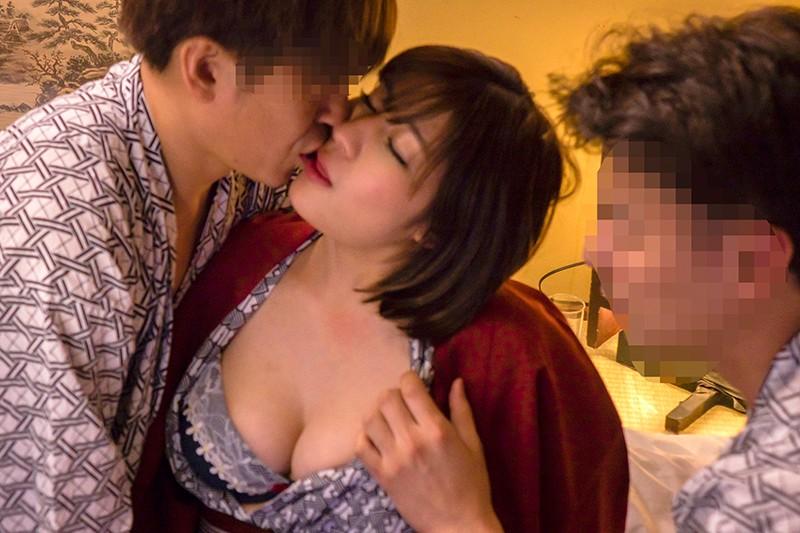 老婆公司酒宴影片23 screenshot 8