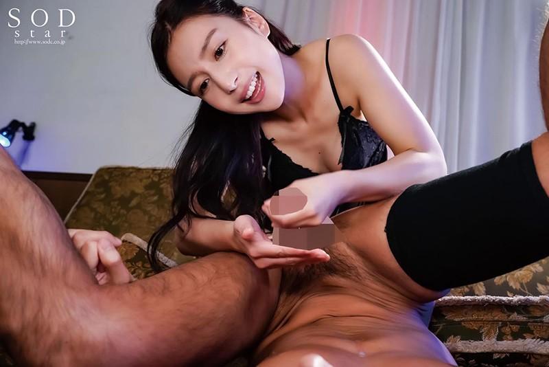 异常饮精癖人妻古川伊织因为幼时的心灵创伤明明知道对不起老公却不受控制的想要品尝每一个男人的肉棒 STARS-184 screenshot 8