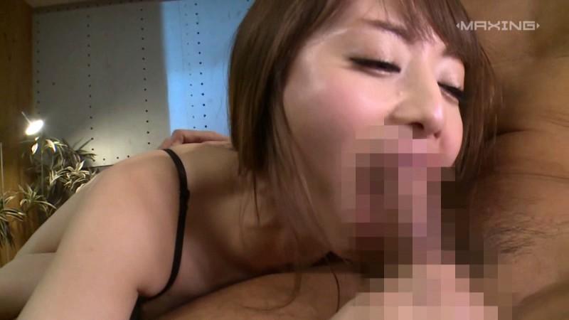 極上濃厚!ねっとり口淫 4時間 MXSPS-610 screenshot 5
