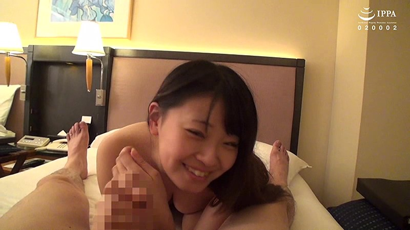 秘密的一日約會11.佐藤愛理 screenshot 6