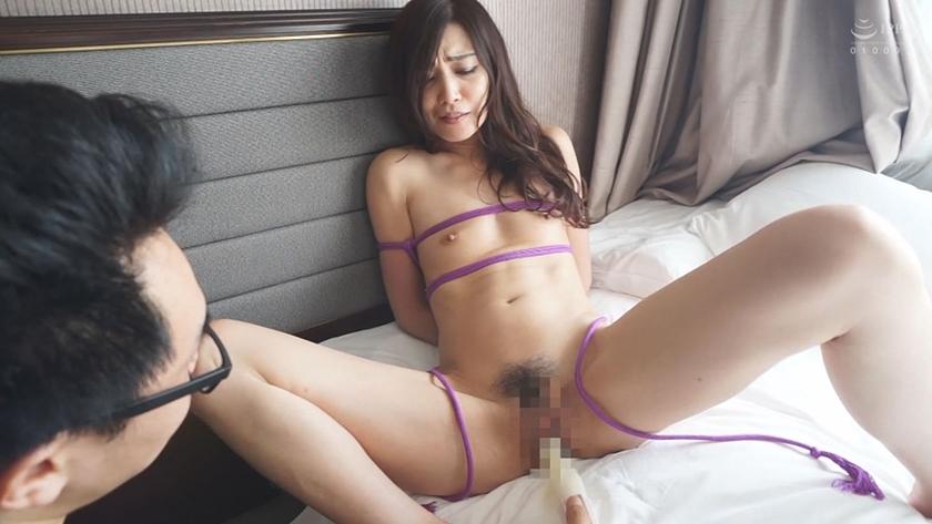ゆり子 279UTSU-399 screenshot 4