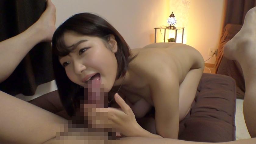 犹犹豫豫的SEX会更开心哦!淫乱人妻 299EWDX-359 screenshot 5