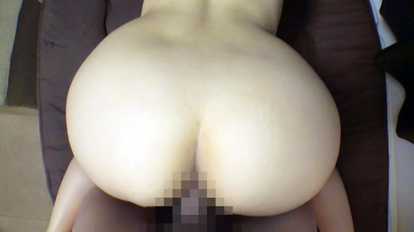 犹犹豫豫的SEX会更开心哦!淫乱人妻 299EWDX-359 screenshot 6