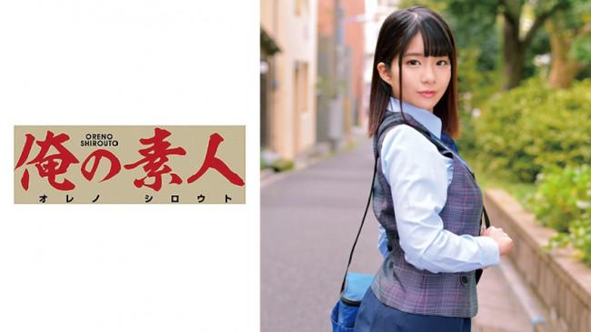 佐藤さん 230ORETD-680