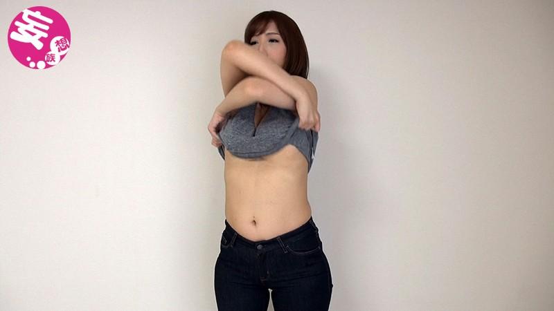 女子がTシャツやタンクトップ脱ぐときに『プリンっ』もしくは『ブルンっ』って飛び出るおっぱい。その2 ONIN-023 screenshot 0