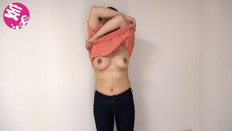 女子がTシャツやタンクトップ脱ぐときに『プリンっ』もしくは『ブルンっ』って飛び出るおっぱい。その2 ONIN-023 screenshot 3