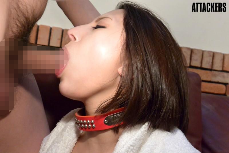 被盯上绑架遭到强奸凌辱的20岁美女人妻七濑丽娜 RBD-618 screenshot 7
