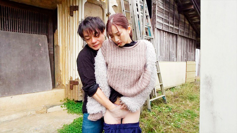 巨乳人妻溫泉約會.鈴木真夕 screenshot 3