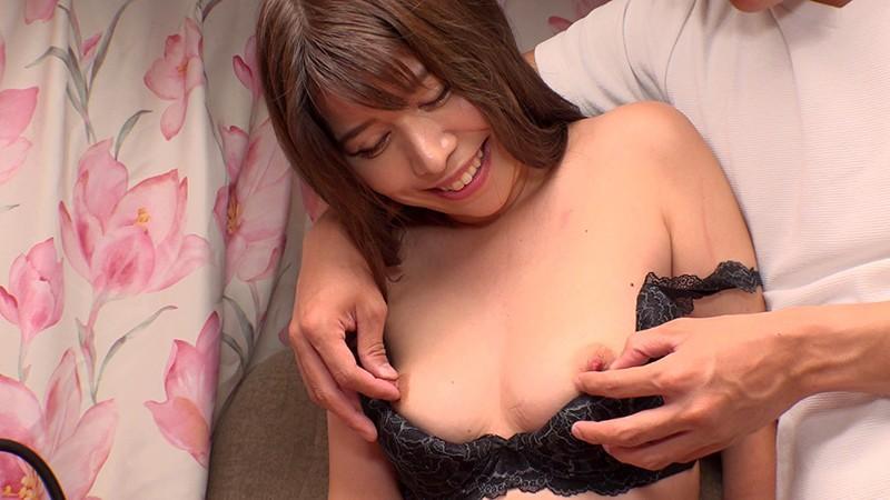 人妻ナンパ中出しイカセ ユリ28歳 DHT-220 screenshot 4