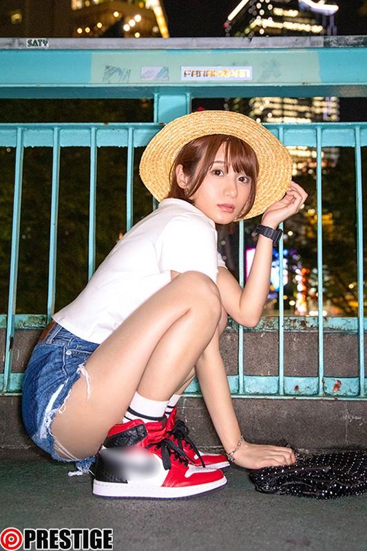 WATER POLE ~道~ 旬の女優が全てを曝け出し、極限のエロスを魅せる! 吉良りん WPS-001 screenshot 0