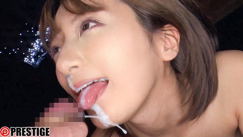 WATER POLE ~道~ 旬の女優が全てを曝け出し、極限のエロスを魅せる! 吉良りん WPS-001 screenshot 5