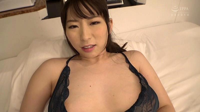 オ・ン・ナ♀ざかり 宝田もなみ WKD-020 screenshot 8
