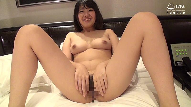 秘密1日sex 11 佐藤愛理 MCT-055 screenshot 6