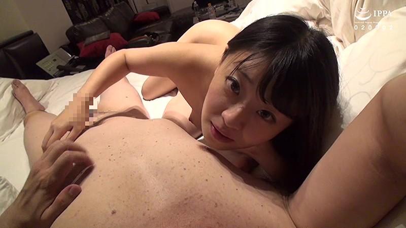 秘密1日sex 11 佐藤愛理 MCT-055 screenshot 7