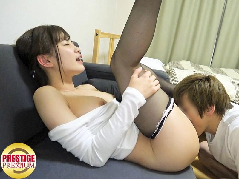 街角シロウトナンパ!vol.21寝取らせ編 MGT-040 screenshot 4