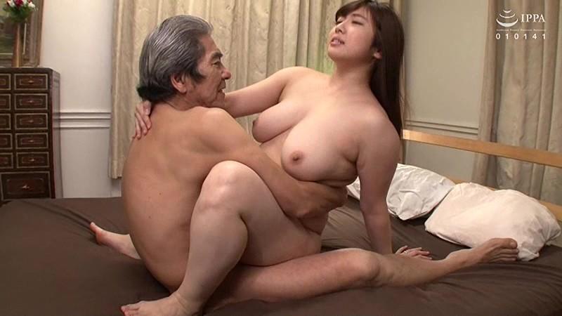 定年退職してヒマになったドスケベ義父の嫁いぢり 中村知恵 VENU-877 screenshot 5