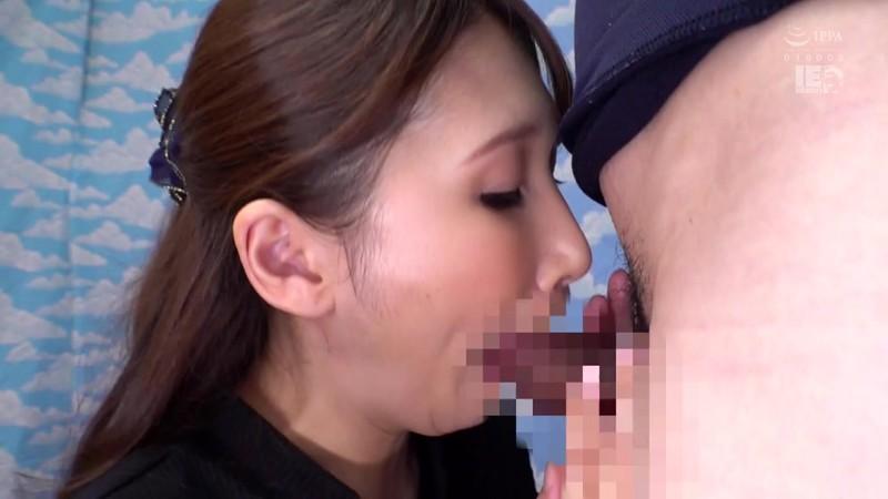 清秀巨乳人妻是處男殺手!?三原穗花/通野未帆 screenshot 6