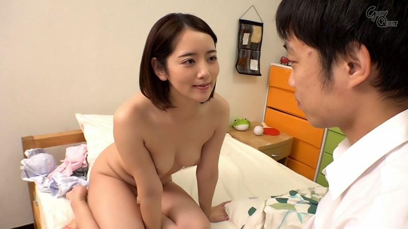 ママのリアル性教育 美咲かんな GVH-071 screenshot 5